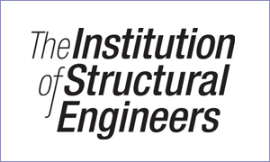 The Institution of Structural Engineers Website