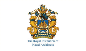 Royal Institution of Naval Architects Website