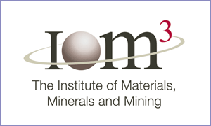 The Institute of Materials, Minerals and Mining Website
